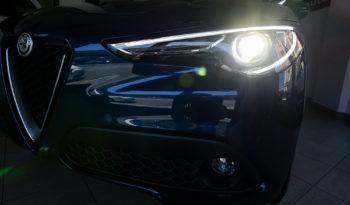 Alfa Romeo Stelvio 2.2 Turbodiesel 210 CV AT8 Q4 Executive full