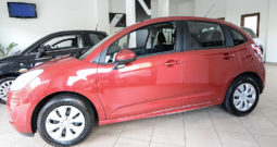 Citroen C3 1.4 HDi 70 Business