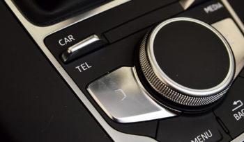 Audi A3 1.6 TDI Sport 2017 full
