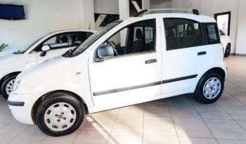 Fiat Panda 1.2 Dynamic full