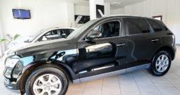 Audi Q5 2.0 TDI 150 CV Business