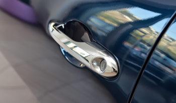 Lancia Ypsilon 1.2 69 CV  Silver full