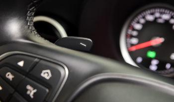 Mercedes-Benz Classe C 180 d Automatic full