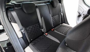 Nissan Micra 1.5 dCi 8V 5 porte N-Connecta full