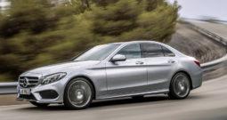 """Mercedes-Benz Classe C 200 d Automatic Sport """"IN ARRIVO"""""""