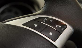 Fiat Punto Evo 1.3 Mjt 75 CV 5 porte full