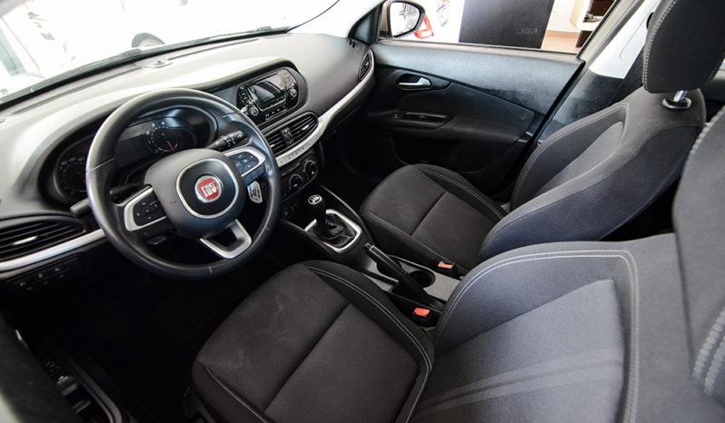 Fiat Tipo Tipo 1.3 Mjt 5 porte Easy full