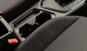 Volkswagen Tiguan 1.6 TDI Urban BMT full
