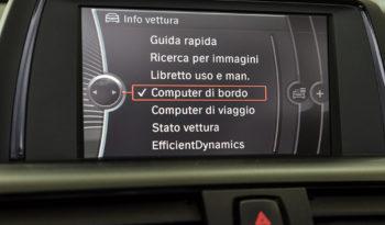 BMW Serie 1 114d 5p. full