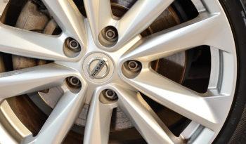 Nissan Qashqai 1.6 dCi 2WD Acenta full