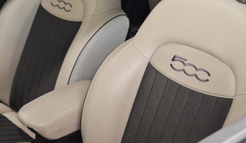 Fiat 500X 1.6 MultiJet 120 CV Lounge full