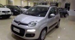 Fiat Panda 1.3 MJT S&S Lounge