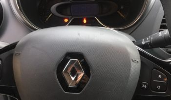 Renault Captur Energy IN ARRIVO full