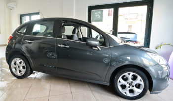 Citroen C3 1.4 Exclusive full