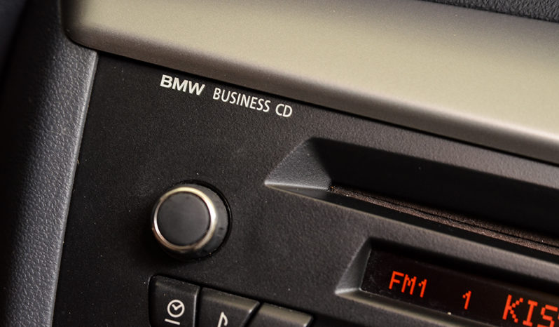 BMW Serie 1 120d cat 5 porte full