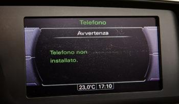 Audi Q5 2.0 TDI 170 CV quattro full