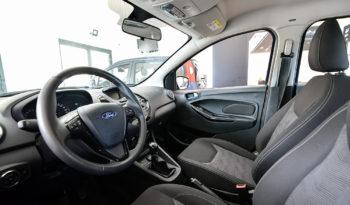 Ford Ka+ 1.2 85 CV Start&Stop Active full