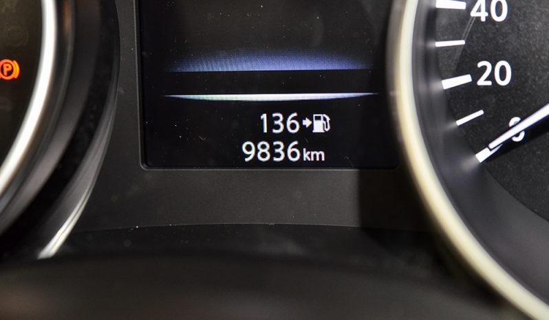 Nissan Qashqai 1.6 dCi 2WD N-Connecta full