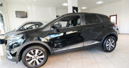 Renault Captur dCi 8V 90 CV Business