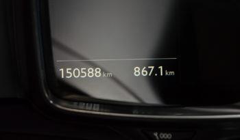 DS 5 DS 5 BlueHDi 180 aut. Sport Chic full