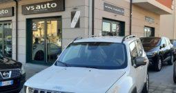 Jeep Renegade 1.6 Mjt 120 CV Limited – KM 0