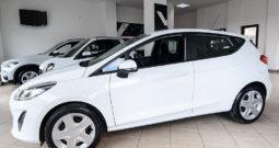 Ford Fiesta 1.5 TDCi 5 porte Plus