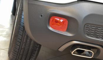 Jeep Renegade 1.6 Mjt 120 CV Limited – KM 0 full