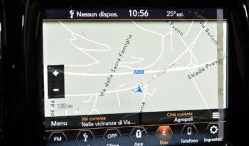 Jeep Compass 1.6 Multijet II 2WD Limited – KM0 full