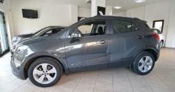 Opel Mokka X 1.6 Ecotec 115CV 4×2 Start&Stop