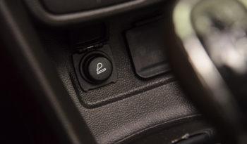 Opel Mokka X 1.6 Ecotec 115CV 4×2 Start&Stop full
