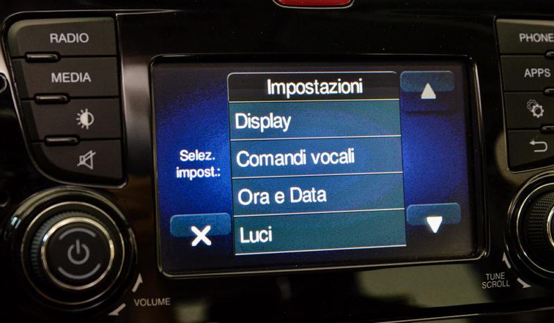 Lancia Y 1.2 69 Cv GOLD full