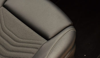 Mercedes-Benz Classe B 180 d Automatic Business Extra full