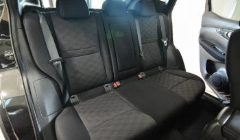 Nissan Qashqai 1.6 dCi 4WD N-Connecta full