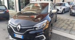 Renault Captur TCe 12V 90 CV
