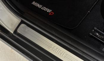 MINI Mini 1.5 Cooper D 5 porte full
