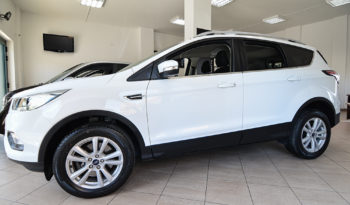 Ford Kuga 1.5 TDCI 120 CV S&S 2WD Business full