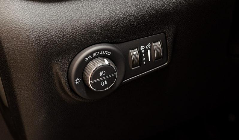 Jeep Compass 1.6 Multijet II 2WD Limited – NEW MODEL 2021 – KM0 full