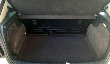 Volkswagen Polo 1.2 TDI DPF 5 p. Tech full