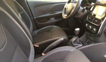 Renault Clio dCi 8V 75 CV Start full