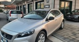 Volvo V40 Cross Country T4 AWD Geartronic Momentum