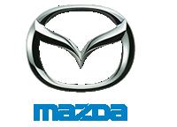 rinvenditore Mazda